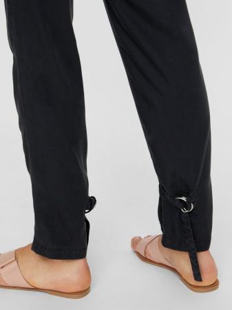 Pantaloni lejeri gravide – Mamalicious Daizy3