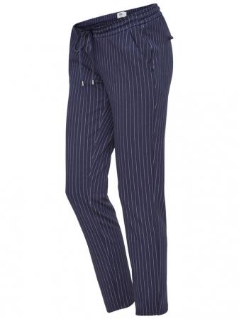 Pantaloni pentru gravide Mamalicious Hilda office-casual