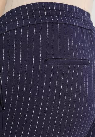 Pantaloni pentru gravide Mamalicious Hilda office-casual6