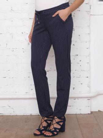 Pantaloni pentru gravide Mamalicious Hilda office-casual9