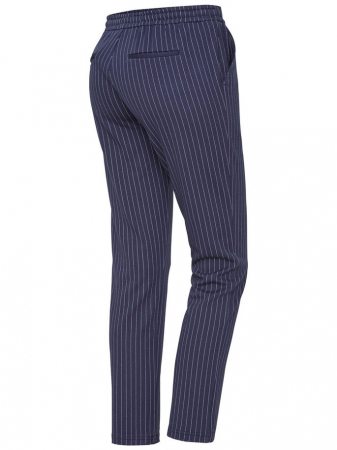 Pantaloni pentru gravide Mamalicious Hilda office-casual1