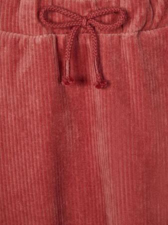 Pantaloni raiati fete – Name It Naiya2
