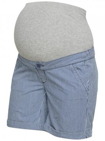 Pantaloni scurți gravide Mamalicious Daria0
