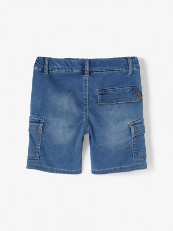 pantaloni-scurti-baieti-name-it-ryan [2]