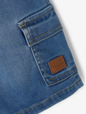 pantaloni-scurti-baieti-name-it-ryan [3]