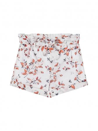 pantaloni-scurti-bumbac-organic-fete-name-it-hajetta [0]
