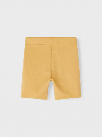 pantaloni-scurti-copii-bumbac-organic-baieti-name-it-james-leaf [2]