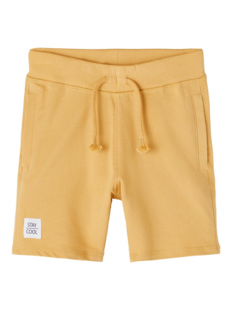 pantaloni-scurti-copii-bumbac-organic-baieti-name-it-james-leaf [0]