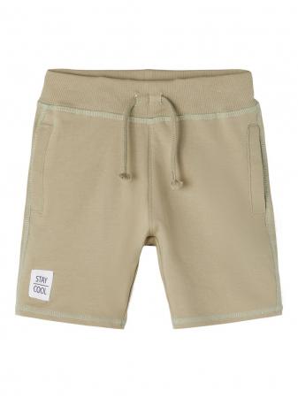 pantaloni-scurti-copii-bumbac-organic-baieti-name-it-james-sage [0]