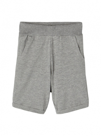 pantaloni-scurti-copii-bumbac-organic-name-it-viking-grey [0]