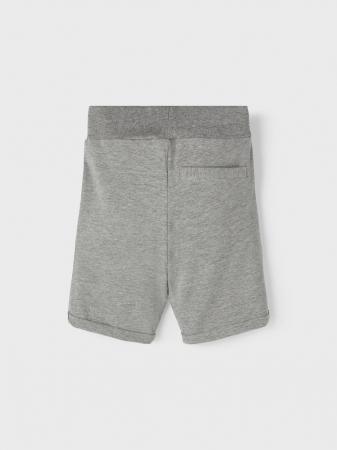 pantaloni-scurti-copii-bumbac-organic-name-it-viking-grey [2]
