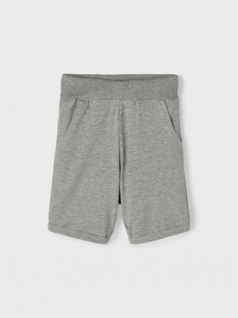 pantaloni-scurti-copii-bumbac-organic-name-it-viking-grey [1]