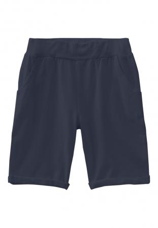 pantaloni-scurti-copii-bumbac-organic-name-it-viking-navy [0]