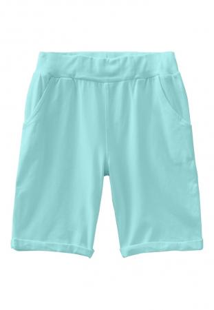 pantaloni-scurti-copii-bumbac-organic-name-it-viking-blue [0]