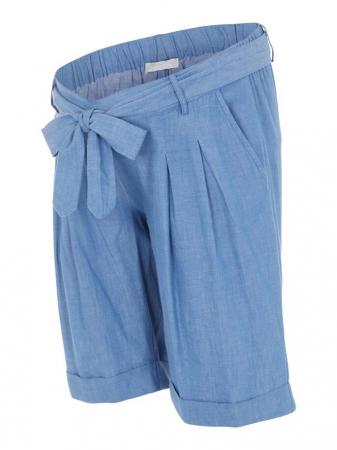 pantaloni-scurti-gravide-bumbac-organic-mamalicious-milana [4]