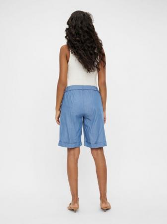 pantaloni-scurti-gravide-bumbac-organic-mamalicious-milana [1]