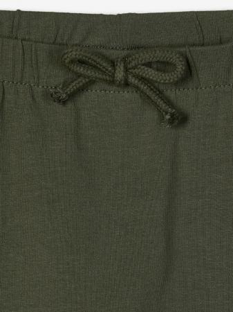 Pantaloni trening copii, bumbac organic, baieti – Name It Nifuks Ivy2