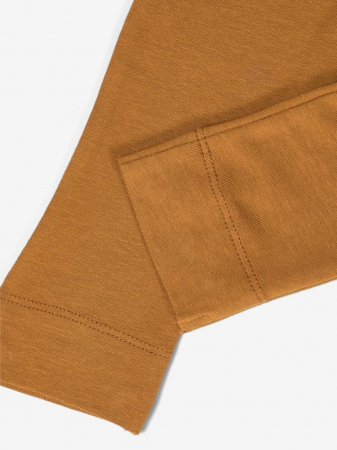 Pantaloni trening copii, bumbac organic, baieti – Name It Nifuks Monks3