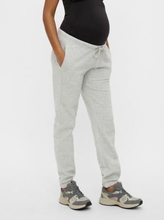 pantaloni-trening-gravide-flausat-mamalicious-chilli-grey [5]