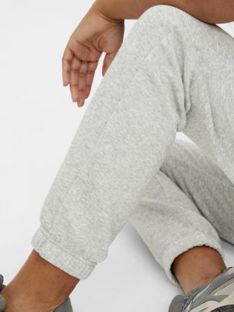 pantaloni-trening-gravide-flausat-mamalicious-chilli-grey [3]