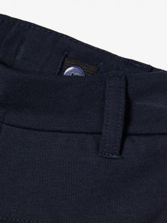 pantaloni-trening-copii-bumbac-organic-fete-name-it-laissi-albastru [3]