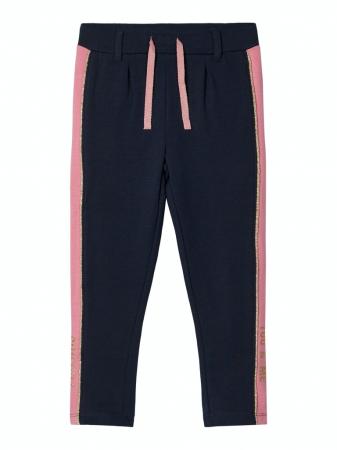 pantaloni-trening-copii-bumbac-organic-fete-name-it-laissi-albastru [0]