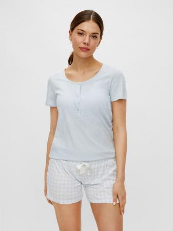pijama-gravide-si-alaptare-cu-pantaloni-scurti-mamalicious-plein [1]