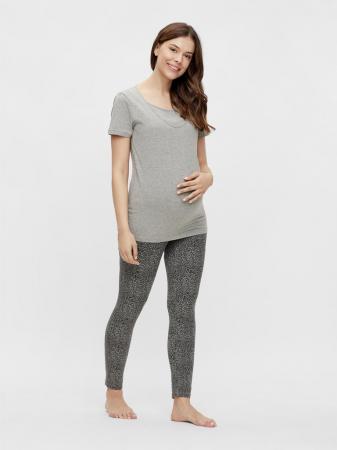 pijama-gravide-si-alaptare-tricou-cu-pantalon-mamalicious-patrine [0]