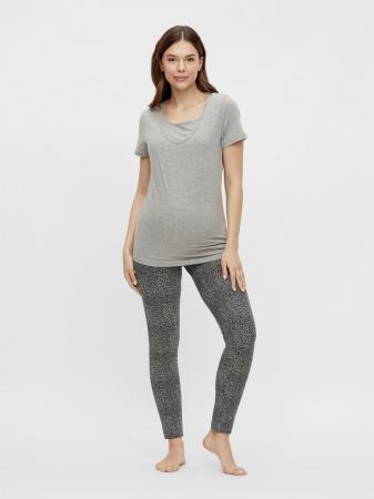 pijama-gravide-si-alaptare-tricou-cu-pantalon-mamalicious-patrine [2]