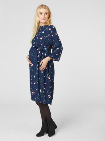 Rochie pentru gravide Mamalicious MILA0
