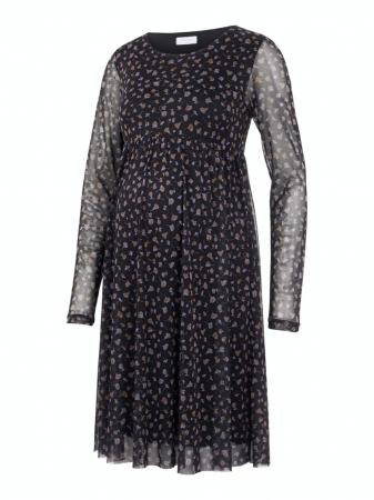 rochie-eleganta-gravide-mamalicious-cherie [5]