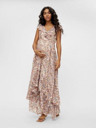 rochie-eleganta-gravide-mamalicious-jasmina-silk [1]