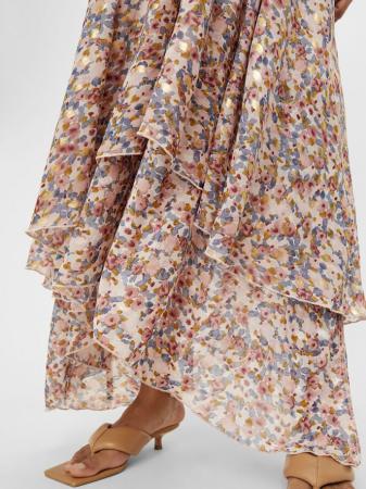 rochie-eleganta-gravide-mamalicious-jasmina-silk [3]