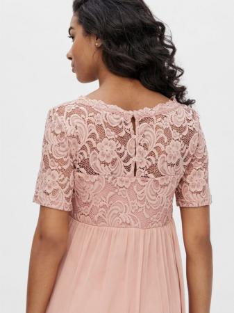rochie-eleganta-gravide-mamalicious-misty-rose [4]