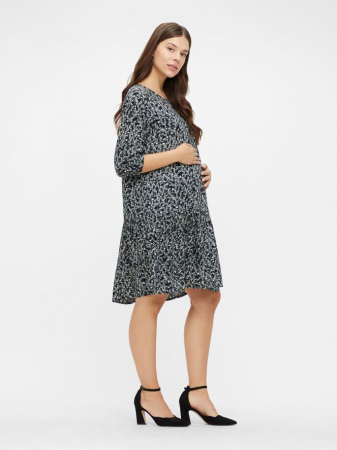 Rochie gravide - Mamalicious Reeba2