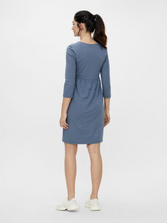 Rochie gravide si alaptare Reysa1