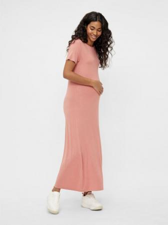 rochie-lunga-gravide-mamalicious-carina [3]