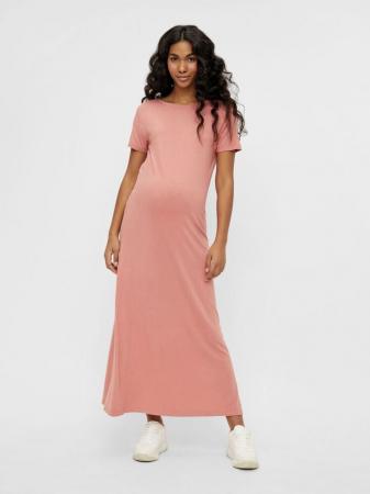rochie-lunga-gravide-mamalicious-carina [1]
