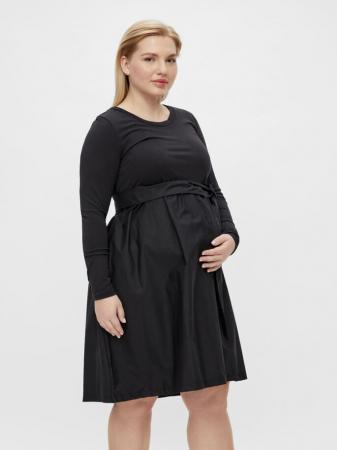 rochie-oversize-gravide-mamalicious-carolina [0]