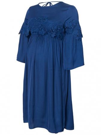 Rochie pentru gravide Mamalicious Dilara6