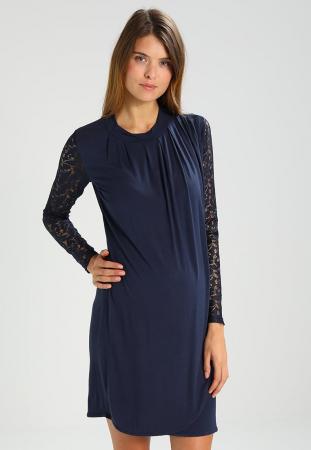 Rochie pentru gravide si alaptare Mamalicious Tania3