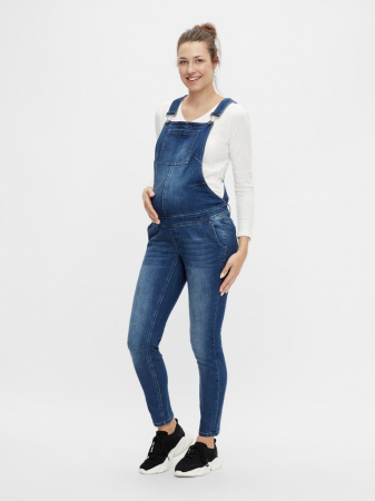 salopeta-gravide-denim-mamalicious-texas [0]