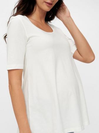 set-2-tricouri-maternitate-100-bumbac-organic-mamalicious-evana [4]