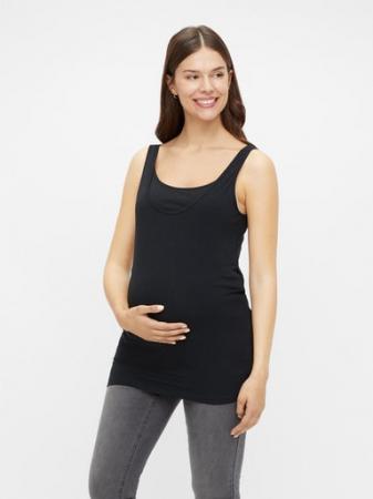 maiou-gravide-si-alaptare-mamalicious-sia [4]
