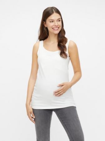 maiou-gravide-si-alaptare-mamalicious-sia [1]