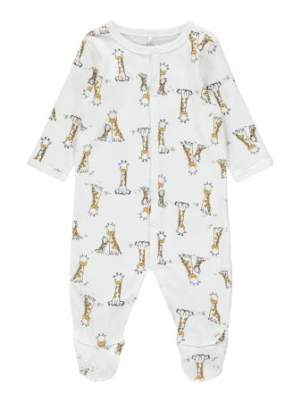 set-2-salopete-bebelusi-bumbac-organic-name-it-giraffe [1]