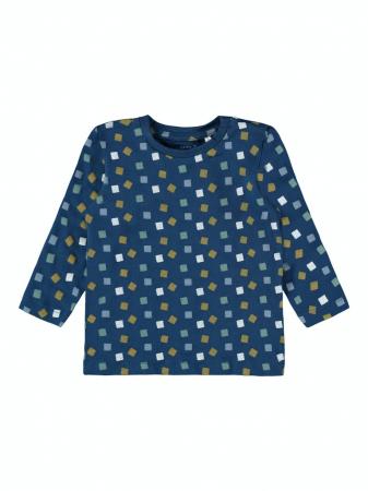 set-3-bluze-bebelusi-bumbac-organic-baieti-kalop [1]