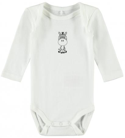set-3-body-uri-bebelusi-bumbac-organic-baieti-name-it-green-zebra [1]
