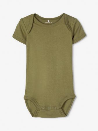 set-3-body-uri-bebelusi-maneca-scurta-name-it-dino [2]