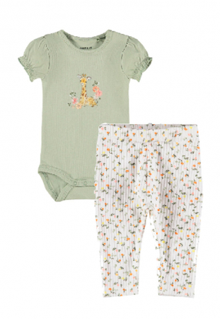 set-body-si-pantalon-bumbac-organic-fetite-name-it-jeane [0]